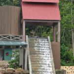 largest water park, safari park, theme park, Kuantan, Malaysia, adventure, nature, recreational, outdoors, activities, family vacation, Tourism, tourist attraction, travel guide, Useful information