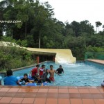 safari park, theme park, Kuantan, adventure, nature, recreational, outdoors, activities, backpackers, destination, family holiday, Tourism, obyek wisata, travel guide, Useful information,