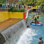 largest water park, safari park, theme park, Kuantan, Malaysia, adventure, nature, recreational, outdoors, activities, destination, family holiday, Tourism, travel guide, Useful information,