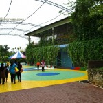 Resort City, safari park, largest, theme park, Kuantan, adventure, nature, recreational, outdoors, activities, destination, family vacation, holiday, Tourism, tourist attraction,