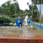 Bukit Gambang Resort City, largest water park, theme park, Kuantan, Malaysia, adventure, nature, recreational, outdoors, activities, backpackers, Tourism, travel guide, Useful information,