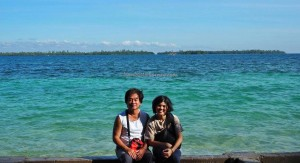 Pulau Beras Basah, adventure, nature, outdoors, snorkeling, destination, vacation, Kota Bontang, hidden paradise, wisata laut, Tourism, tourist attraction, white sandy beaches, 婆罗州岛,, 旅游景点