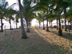 Pulau Beras Basah, Island, nature, outdoors, snorkeling, vacation, Borneo, hidden paradise, Obyek wisata, travel guide, Tourism, white sandy beaches, pasir putih, 东加里曼丹, 旅游景点