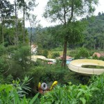 Bukit Gambang Resort City, safari park, theme park, Kuantan, Malaysia, adventure, nature, recreational, outdoors, activities, destination, family vacation, holiday, Tourism, travel guide,