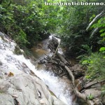 adventure, Bau, outdoor, waterfall, authentic, Dayak Bidayuh, Borneo, Village, Malaysia, native, Kuching, 沙捞越, traditional, trekking, travel guide