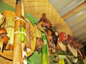 Gawai Harvest Festival, authentic, culture, ritual, event, Dayak Bidayuh, native, Kuching, Borneo, village, 沙捞越, Malaysia, traditional, travel guide, tribe