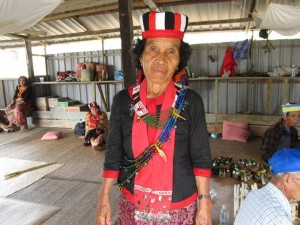 paddy harvest festival, Gawai Padi, culture, event, ethnic, Bau, Borneo, village, Kuching, Malaysia, 沙捞越, shaman, traditional, tribal, tribe,