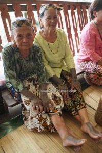 Uma Belor, rumah panjang, Bintulu, authentic, Sungai Asap, Bakun Dam resettlement, Kapit, Malaysia, Ethnic, tribal, Orang Asal, Orang ulu, Tourist attraction, 沙捞越, 旅游景点