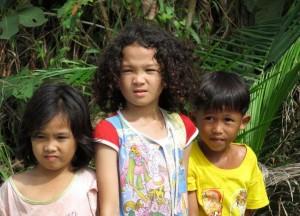 Gawai Padi, authentic, indigenous, culture, land dayak, ethnic, Bau, Kuching, village, Krokong, Malaysia, 沙捞越, traditional, travel guide, tribal,
