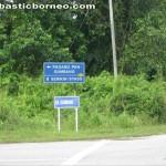 adventure, nature, air terjun, waterfall, authentic, Borneo, Bau, Village, Kuching, native, 沙捞越, traditional, travel guide, tribe