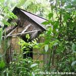 adventure, nature, outdoor, air terjun, waterfall, authentic, Dayak Bidayuh, Borneo, Bau, Kuching, 沙捞越, traditional, trekking, tribe