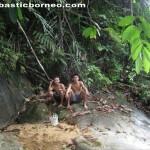 adventure, outdoor, air terjun, authentic, Dayak Bidayuh, Bau, Kampung, Kuching, Malaysia, native, 沙捞越, traditional, trekking, travel