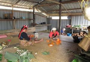 Gawai Padi, Gawea Pinyanga Motak, culture, ritual, event, dayak bidayuh, native, Borneo, Kuching, Kampung Opar, village, Malaysia, 沙捞越, traditional, tribal,
