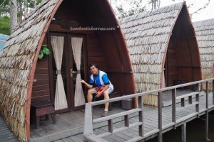 special lodging, accommodation, Ladaya, Cultural Center, chalets, backpackers, destination, Borneo, East Kalimantan, Kutai Kartanegara, Mangkurawang, family holiday, Obyek wisata, travel guide, 东加里曼丹,