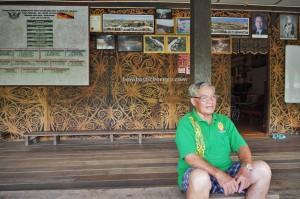 indigenous, backpackers, Sungai Asap Resettlement, Bakun Dam, Borneo, Malaysia, longhouse, ethnic, native, Orang Ulu, Suku Dayak Kenyah, Tourism, traditional, travel guide, village,