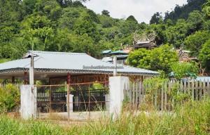motif, authentic, Sungai Asap Resettlement, Belaga, Bintulu, Kapit, Malaysia, ethnic, native, orang asal, Orang Ulu, travel guide, tribal, 沙捞越, 婆罗州,