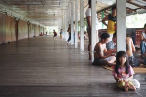 backpackers, destination, Sungai Asap Resettlement, Bakun Dam, Belaga, Borneo, rumah panjang, ethnic, orang Ulu, Tourism, tourist attraction, traditional, travel guide, village, 婆罗州长屋