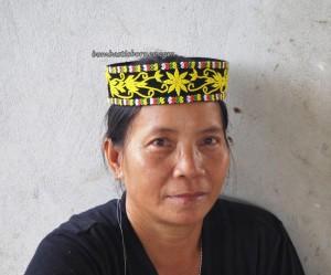 village, authentic, traditional, Bakun Dam resettlement, Belaga, Kapit, Malaysia, Ethnic, native, tribal, Orang Ulu, Tourism, travel guide, 沙捞越婆罗州, 长屋旅游景点