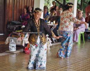 Uma Kelap, longhouse, village, authentic, traditional, Sungai Asap, Bakun Dam resettlement, cultural dance, Kapit, Malaysia, tribal, Orang Ulu, Tourism, travel guide, 沙捞越婆罗州