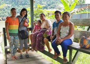 Long Mejawah, Sungai Balui, indigenous, destination, longhouse, rumah panjang, village, Borneo, Interior, Dayak, native, Ethnic, tourist attraction, traditional, travel guide,