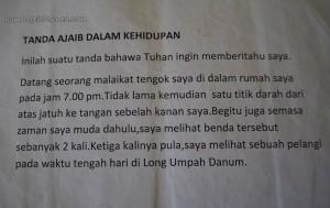 Long Malim K, rumah panjang, backpackers, destination, Tegulang resettlement, Murum dam, Borneo, Kapit, Ethnic, dayak, Tourism, travel guide, Bintulu,