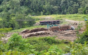 empangan, Hydroelectric Power, Belaga, Kapit, Malaysia, Dayak Penan, native, Orang Ulu, Tegulang Resettlement, Tourism, tourist attraction, 沙捞越, 婆罗州, 穆姆水坝