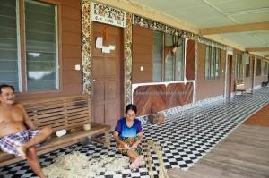 Long Wat, rumah panjang, village, rotan, kraftangan, Tegulang resettlement, Borneo, Belaga, Kapit, Malaysia, Dayak, native, Tourist attraction, tribal, 婆罗州长屋