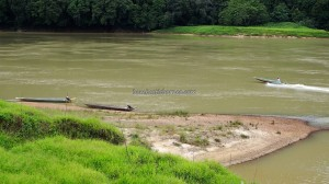 Balui river, authentic, indigenous, backpackers, destination, longhouse, village, Kapit, Malaysia, Interior, native, Orang Ulu, Tourism, traditional, 沙捞越婆罗州