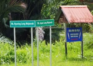 destination, longhouse, rumah panjang, village, Borneo, Kapit, Dayak Kayan, native, Orang Ulu, tourist attraction, traditional, travel guide, 婆罗州, 长屋旅游景点, 美拉亚沙捞越,
