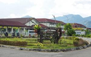 village, Sungai Asap, Bakun Dam resettlement, Sungai Koyan, Bintulu, Borneo, Ethnic, native, Dayak, Orang Ulu, Tourism, travel guide, 沙捞越婆罗州,