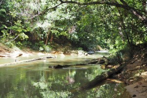 nature, adventure, air terjun, backpackers, destnation, Murum Dam, Long Malim, village, Kapit, Borneo, native, Dayak, tourism, travel guide, 沙捞越旅游景点