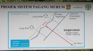 jungle trekking, adventure, nature, air terjun, Sarawak, destnation, Long Malim, village, Kapit, Borneo, Malaysia, Dayak Penan, tourism, travel guide, 沙捞越旅游景点