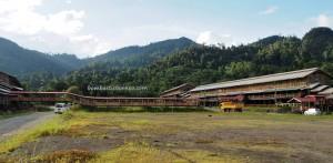 rumah panjang, village, authentic, traditional, Sungai Asap, Sungai Koyan, Belaga, Kapit, Bintulu, Borneo, Sarawak, native, Dayak, Tourism, travel guide,