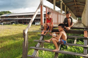 longhouse, indigenous, traditional, Sungai Asap, Bakun Dam resettlement, Belaga, Bintulu, Malaysia, tribe, Dayak, orang asal, tourism, backpackers, destination, 婆罗州长屋