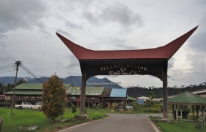 rumah panjang, authentic, Sungai Asap, Bakun Dam resettlement, Belaga, Kapit, Bintulu, Borneo, tribal, Dayak Kenyah, Orang Ulu, Tourism, travel guide, backpackers, 沙捞越婆罗州,