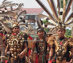 Naik Dango, indigenous, backpackers, event, gawai harvest festival, native, tribal, Indonesia, Budaya, Landak, Ngabang, tourism, travel guide,, traditional, 西加里曼丹丰收节日