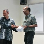 public awareness talk, educational talk, Borneo, Malaysia, conservation, ecotourism, endangered animals, insects, research, expedition, nature, rainforest, useful information, wildlife sanctuary