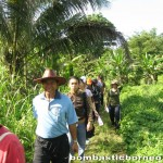 Gua, nature, outdoor, destination, holiday, village, Borneo, Padawan, Kuching, Malaysia, Dayak Bidayuh, native, Sarawak Bisapug Association, tourist attraction, travel guide,