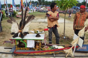 Gawai harvest festival, thanksgiving, authentic, ceremony, traditional, tribal, tribe, native, Borneo, Indonesia, West Kalimantan, Rumah Radakng, Landak, tourism, 原著民丰收节日