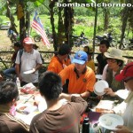 gua, Segon Cave, Taang Sigon, adventure, nature, exploration, Kampung Simpok, Borneo, Padawan, Dayak Bidayuh, Tourism, travel guide, outdoors,
