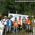 gua, Segon Cave, Taang Sigon, adventure, nature, exploration, Kampung Simpok, village, Borneo, Kuching, Tourism, travel guide, native,