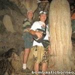 Gua, Taang Sigon, adventure, outdoor, backpackers, exploration, Kampung Simpok, village, Borneo, Padawan, stalactites, stalagmites, tourist attraction, travel guide, 沙捞越洞穴