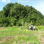 Gua Segon, nature, outdoor, backpackers, exploration, holiday, Kampung, Padawan, Malaysia, Dayak Bidayuh, native, Tourism, tourist attraction, travel guide