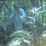public awareness talk, Malaysia, conservation, biodiversity, ecotourism, endangered animals, expedition, faunal, forestry, nature, rainforest, useful information, wildlife sanctuary