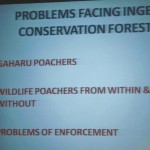 public awareness talk, Borneo, Sarawak, biodiversity, ecotourism, endangered animals, insects, research, expedition, faunal, forestry, useful information, wildlife sanctuary