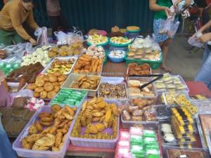authentic, backpackers, Dayak Kanayatn, native, Ethnic, Borneo, Landak, Kampung Budaya, Obyek wisata, Tourism, tourist attraction, travel guide, 西加里曼丹, 婆罗洲,