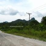 jungle trekking, authentic, backpackers, dayak bidayuh, native, Kampung Gumbang, Borneo, Malaysia, Pangkalan Tebang, 沙捞越, Tourism, traditional, Transborneo, village