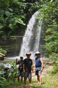 Waterfalls, Ecotourism Park, nature, outdoors, jungle trekking, destination, hidden paradise, Borneo, Limbang, Malaysia, native, traditional, travel guide, transborder, 老越砂拉越, 瀑布旅游景点,