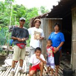adventure, nature, authentic, backpackers, Kampung Gumbang, Borneo, Bau, Malaysia, Pangkalan Tebang, traditional, Transborneo, travel guide, village, wild fruits,