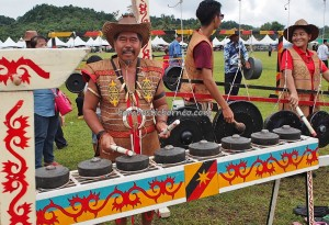 paddy harvest festival, authentic, traditional, thanksgiving, culture, Borneo, Lawas, Limbang, Malaysia, dayak, native, tribe, Orang Ulu, travel guide, 老越砂拉越, 婆罗洲丰收节日